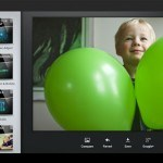 Snapseed App for Android Review