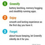Greenify App for Android Review