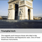 Tripomatic App for Android Review