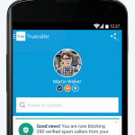 Truecaller App for Android Review