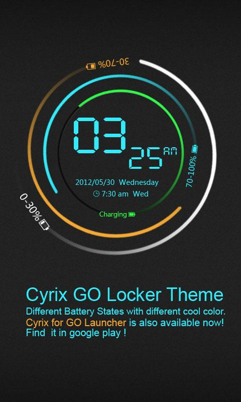 go locker themes android apk free download