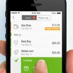 Control your Personal Finance with BillGuard for iPhone