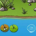 Don't Tap The Wrong Leaf for Android Review