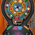 Pinball Pro Game App for Android Review