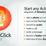 QuickClick App for Android Review