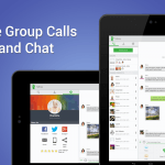 Talkray - Free Calls and Text App for Android Review