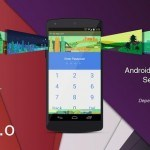 Android L Applock App Review