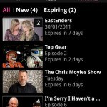 BBC iPlayer App for Android Review