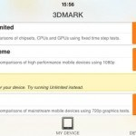 3DMark App for iPhone Review