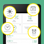 Morning Kit App for Android Review