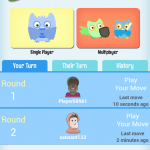 PowerVocab Word Game App for Android Review