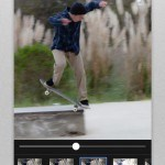 Adobe Photoshop Express iPhone App Review