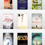 iBooks App for iPhone Review