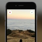 Hyperlapse iPhone App Review
