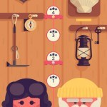 TwoDots iPhone Game App Review