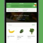 Instacart iPhone App Review