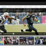 NFL Mobile Android App Review