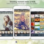 Photocracker Photo Editor Android App Review