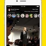 Meerkat Tweet Live Video iPhone App Review