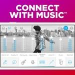 Music Maker Jam iPhone App Review