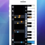Perfect Piano iPhone App Review
