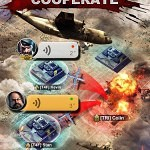 Invasion: Online War Game Android App Review