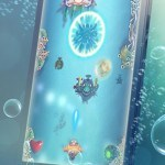 Aquator Android Game App Review