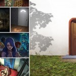 Doors & Rooms Android Escape Game App Review