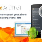 Avast Anti-Theft Android App Review