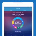 Familoop Parental Control Android App Review