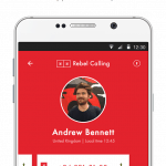Rebtel – Cheap International Calls Android App Review