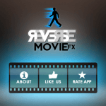 Reverse Movie FX – Magic Video Android App Review