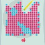 Brickies iPhone Game App Review