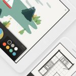 Paper by Fifty Three iPhone App Review