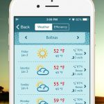 Fishbox – Fishing Forecast app for iPhone Review