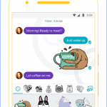 Google Allo for Android Review