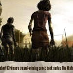 Walking Dead: The Game for iPhone Review