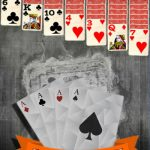 Solitaire Party Card Game for Android Review