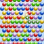Connect Bubbles Android Game App Review