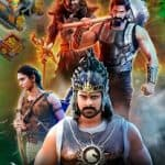 Baahubali: The Game Official Android App Review