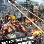 Last Empire – War Z Android Game App Review