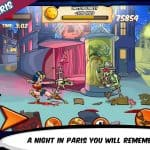 Jane Wilde: Wild West Undead Arcade Shooter Android App Review