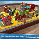 Thomas & Friends Minis iPhone App Review