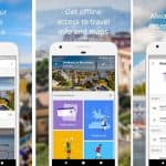 Google Trips – Travel Planner Android App Review