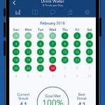 Strides Habit Tracker iPhone App Review