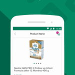 PharmEasy Android App Review