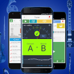 Tuner & Metronome Android App Review