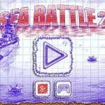 Sea Battle 2 Android Game App Review