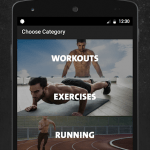 Freeletics Bodyweight Android App Review