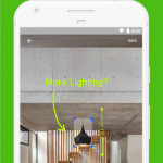Houzz Home Design & Shopping Android App Review